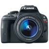 Canon EOS 100D (EOS Rebel SL1)