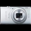 Canon PowerShot IXUS 265 HS
