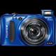 Fujifilm FinePix F660EXR
