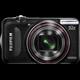 FujiFilm FinePix T300 (FinePix T305)