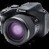 Kodak Pixpro Astro Zoom AZ651