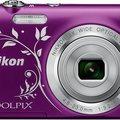 Zdjęcie Nikon Coolpix S2900