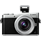 Panasonic Lumix DC-GF9