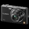 Panasonic Lumix DMC-SZ3