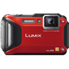 Panasonic Lumix DMC-FT6