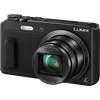 Panasonic Lumix DMC-TZ57