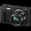 Panasonic Lumix DMC-TZ57