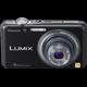Panasonic Lumix DMC-FH7 (Lumix DMC-FS22)