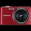 Samsung PL200