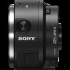 Sony Alpha QX1