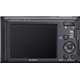 Sony Cyber-shot DSC-W620