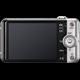 Sony Cyber-shot DSC-WX50